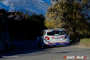 2014_Sport-Auto.ch-6