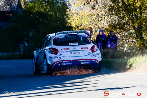 2014_Sport-Auto.ch-7