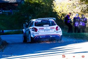 2014_Sport-Auto.ch-8