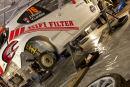 WRC- Rallye de France – J1 : Les équipages suisses en galère
