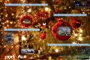 Toute l'équipe de Sport-Auto.ch vous souhaite un Joyeux Noël!