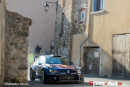Monte Carlo J3 : vers un podium VW, Burri abandonné par son embrayage