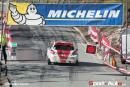 Monte Carlo, arrivée : Ogier en vainqueur, Hirschi meilleur Suisse et Althaus sur le podium