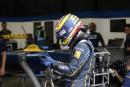 Formule E – Buenos Aires : Sébastien Buemi dominateur mais bredouille
