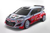 WRC – Hyundai Motorsport geht beim Start der zweiten Saison in Monte-Carlo aufs Ganze