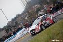 Rally dei Laghi – 1ère étape : Hotz retrouve rapidement ses marques – Perroud au tapis