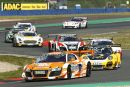 ADAC GT Master Live auf Sport1