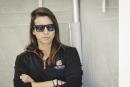Formula E – Simona De Silvestro disputera les deux courses de Londres avec Andretti Autosport