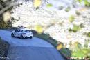 Rallye Critérium Jurassien : bagarres annoncées à tous les niveaux