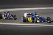 F1 – GP de Bahreïn décevant pour Sauber