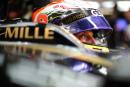 F1 GP Bahreïn – Grosjean:«une 7e place comme cadeau d'anniversaire!»