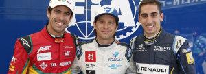 Photo 00 Di Grassi Trulli et Buemi@Formula E