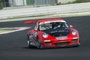 Porsche Sports Cup Suisse – 2 meetings italiens pour lancer la saison 2015