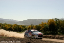 Rallye du Portugal : Della Casa 7ème en JWRC – Hirschi malchanceux