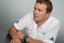 24h du Mans – Rencontre avec Marcel Fässler : l'objectif est clair !