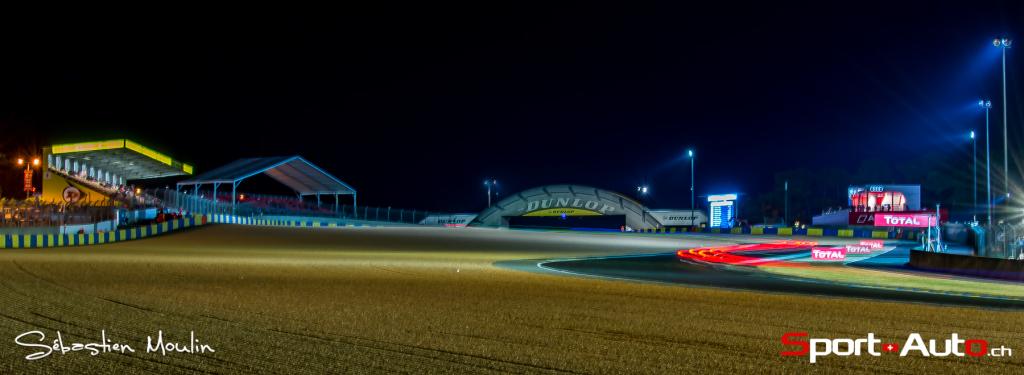 24hMans2015-Sport-auto.ch-1-123