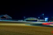 24h du Mans 2015 – Bilan des Suisses