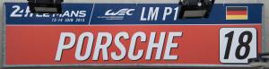 24hMans2015-Sport-auto.ch-1-99