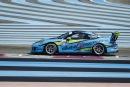 Porsche Sports Cup Suisse – Jean-Paul von Burg intouchable au Castellet