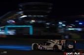 Porsche in Le Mans – In 395 Runden zum Sieg