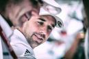 24h du Mans 2015 – La Suisse présente avec 11 pilotes et 2 écuries