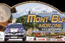 Rallye du Mont-Blanc Morzine  : 10 équipages suisses engagés