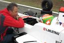 Formule Renault 2.0 – Louis Delétraz, vice-champion d'Europe derrière le Britannique Jack Aitken et devant le St-Gallois Kevin Jörg (3e)