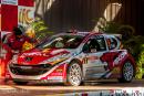 RIV 2015 – Retour en images sur les podiums des dernières éditions
