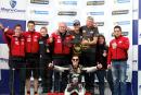 V de V– Formule 2.0 : rencontre avec David Droux nouveau champion 2015
