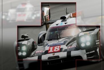 « Les Suisses au Mans 2015 » – 10e de la série – est sorti de presse.