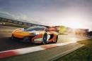 Alex Fontana signe chez McLaren