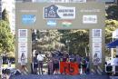 Eugénie Decré boucle son 7ème Dakar