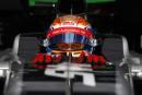 F1 – Romain Grosjean fin prêt pour la Chine: «notre voiture a encore beaucoup de potentiel»