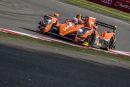 ELMS – G-Drive Racing s'impose pour la première de la saison