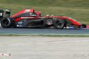 VdeV Formule 2.0 : Un Suisse remplace l'autre chez RC Formula