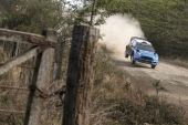 M-Sport eager to gain in Argentina