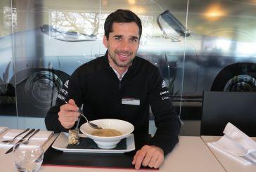 FIA WEC – Leader du championnat du monde, le Biennois Neel Jani vise une troisième victoire consécutive ce samedi aux 6 Heures de Spa