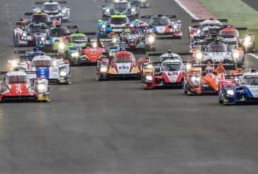 4 Heures du Castellet : 40 voitures sont attendues sur le circuit Paul Ricard