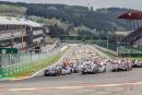 WEC – 6h de Spa- Francorchamps : Victoire de l'Audi n°8 au bout d'une course pleine de rebondissements