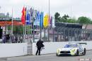 Top-30-Qualifying: Zwischenstand vor dem ADAC Zurich 24h-Rennen