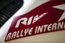 Nouveau Championnat pour le RIV, réduit à deux jours