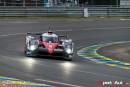 24h du Mans 2016 – Sébastien Buemi : » je choisis la victoire au Mans ! «