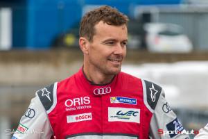 Sport-Auto.ch_2016-1-40