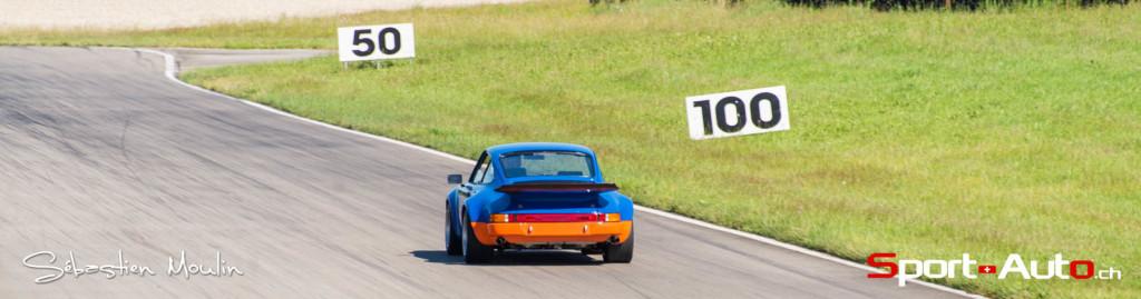 Sport-Auto.ch_2016-1-46