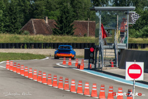 Sport-Auto.ch_2016-1-57