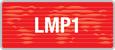 title-lmp1