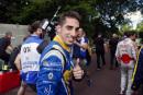 Championnat FIA de Formule E : un second titre mondial pour Sébastien Buemi !