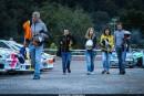 Rallye du 14 juillet : une belle histoire de famille et d'amitié