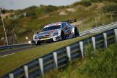 Wickens wins race in Zandvoort on Saturday – Wittmann 'half-time champion'