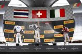 Boschung claims maiden win in wet Spielberg Race 2